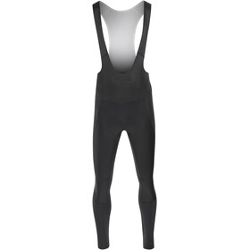 PEARL iZUMi Elite Escape AmFIB Cyc Bib Tights Men Black